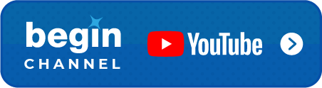 begin youtube channel