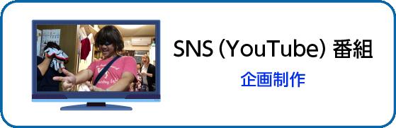 SNS動画(YouTubeの企画演出)